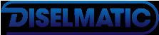Logo-Diselmatic